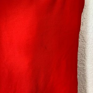 lululemon athletica Tops - Lululemon Red Tank Top 6